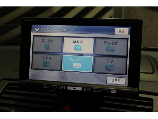 「BMW」「BMW」「オープンカー」「兵庫県」の中古車10