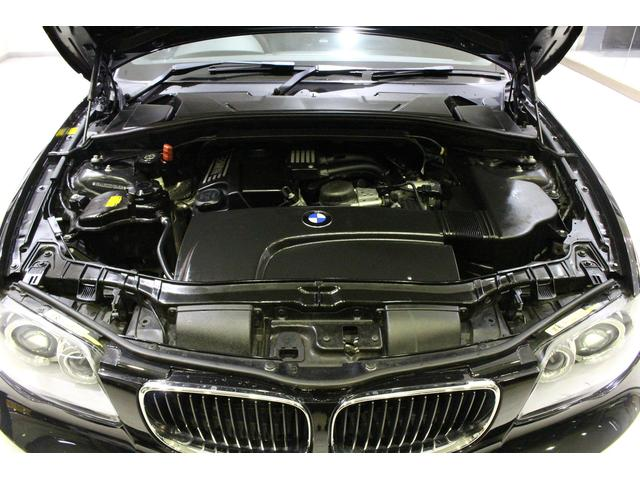 「BMW」「BMW」「オープンカー」「兵庫県」の中古車18