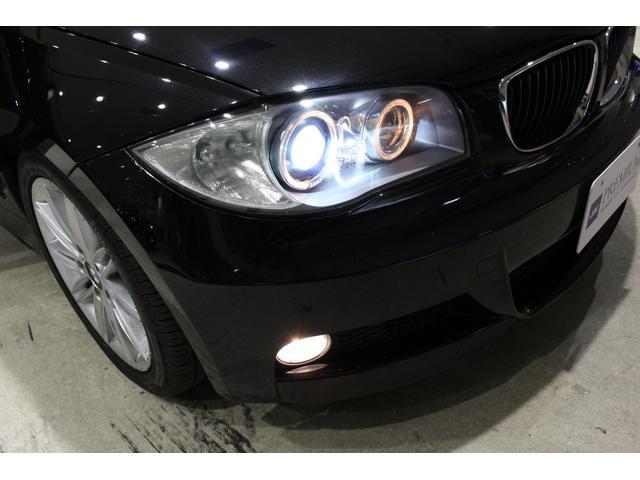 「BMW」「BMW」「オープンカー」「兵庫県」の中古車20