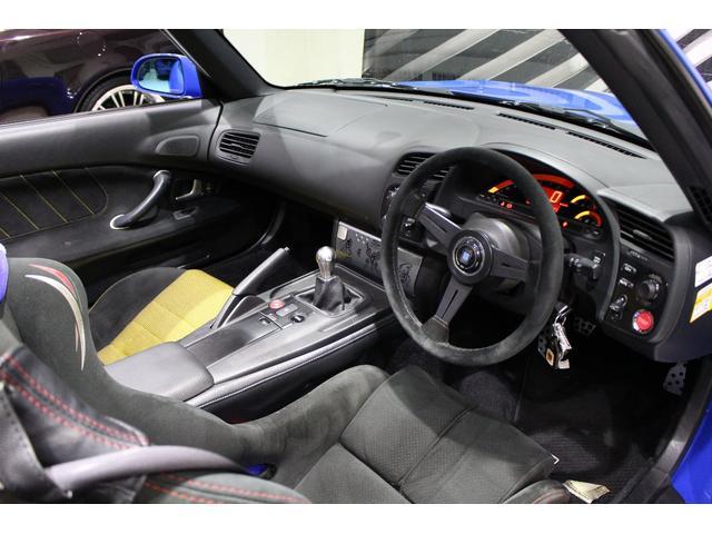 「ホンダ」「S2000」「オープンカー」「兵庫県」の中古車12