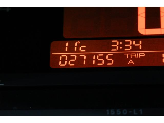 「ホンダ」「S2000」「オープンカー」「兵庫県」の中古車13
