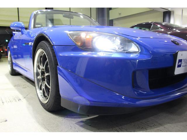 「ホンダ」「S2000」「オープンカー」「兵庫県」の中古車20