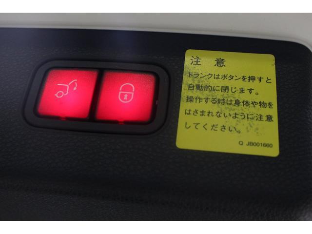 「メルセデスベンツ」「Mクラス」「SUV・クロカン」「兵庫県」の中古車18