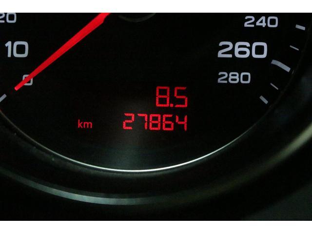 「アウディ」「アウディ TTクーペ」「クーペ」「兵庫県」の中古車16