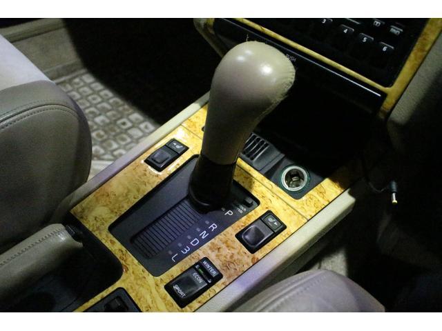 「ボルボ」「ボルボ」「ステーションワゴン」「兵庫県」の中古車11