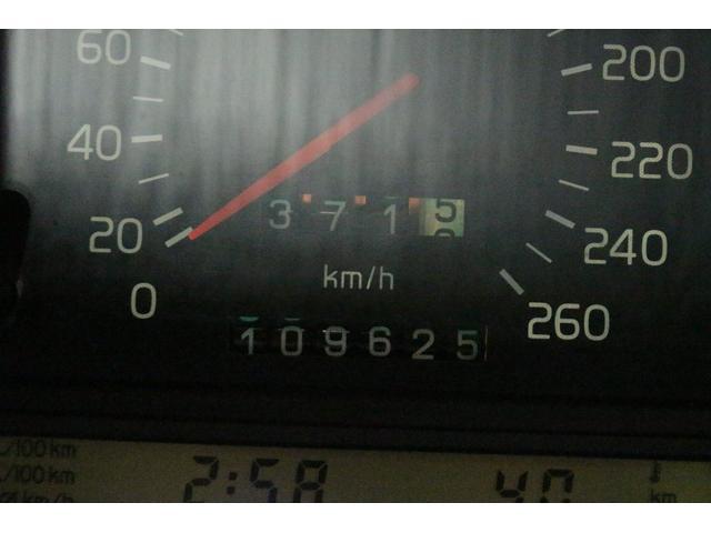 「ボルボ」「ボルボ」「ステーションワゴン」「兵庫県」の中古車16