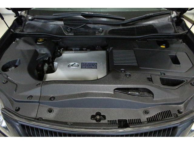 「レクサス」「RX」「SUV・クロカン」「兵庫県」の中古車15