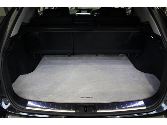 「レクサス」「RX」「SUV・クロカン」「兵庫県」の中古車16
