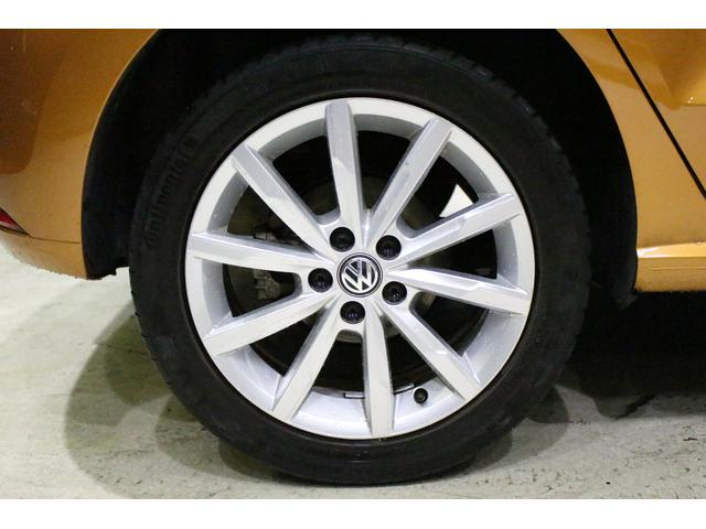 「フォルクスワーゲン」「VW ポロ」「コンパクトカー」「兵庫県」の中古車19