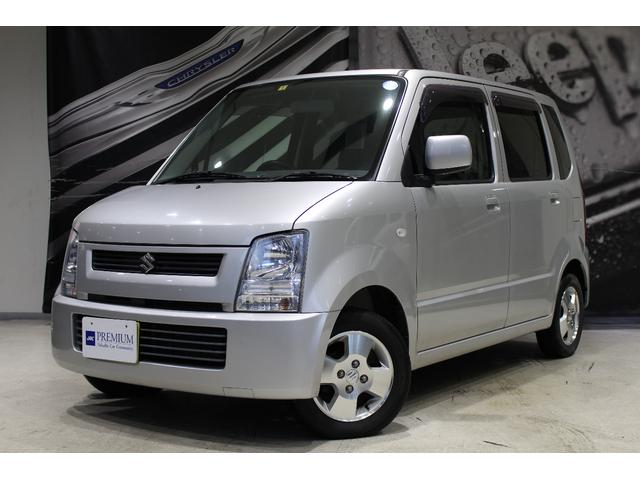 「スズキ」「ワゴンR」「コンパクトカー」「兵庫県」の中古車7