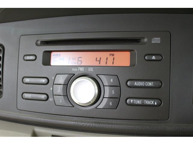 「ダイハツ」「アトレーワゴン」「コンパクトカー」「兵庫県」の中古車10