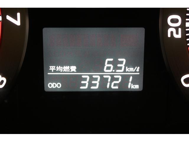 「トヨタ」「アルファード」「ミニバン・ワンボックス」「兵庫県」の中古車15