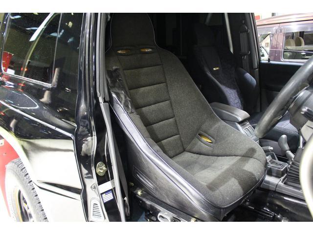 「三菱」「パジェロ」「SUV・クロカン」「兵庫県」の中古車12