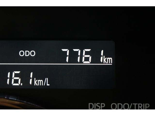 「ダイハツ」「ムーヴキャンバス」「コンパクトカー」「兵庫県」の中古車16