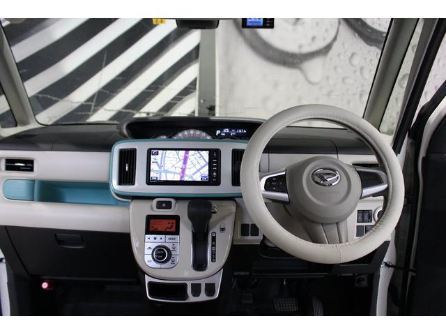 「ダイハツ」「ムーヴキャンバス」「コンパクトカー」「兵庫県」の中古車15