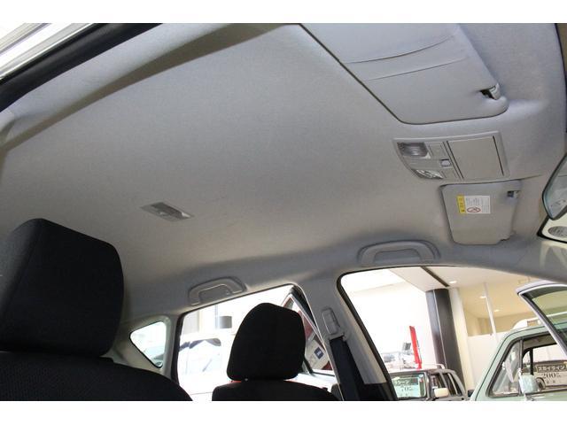 「マツダ」「アクセラスポーツ」「コンパクトカー」「兵庫県」の中古車12