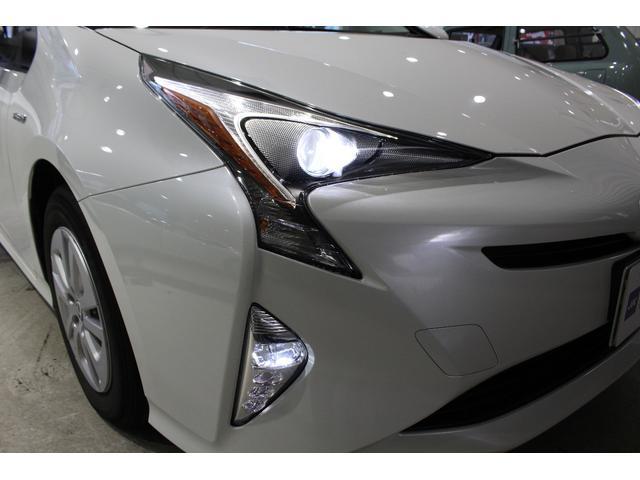 「トヨタ」「プリウス」「セダン」「兵庫県」の中古車34