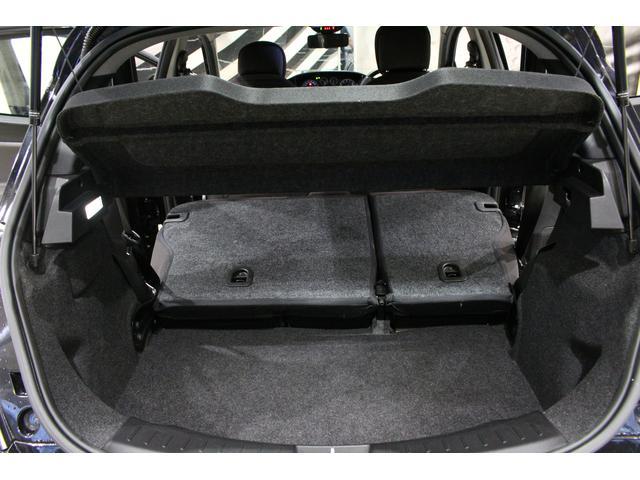 「クライスラー」「クライスラーイプシロン」「コンパクトカー」「兵庫県」の中古車18