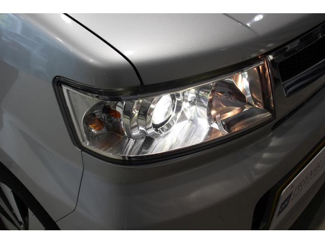 「マツダ」「AZ-ワゴン」「コンパクトカー」「兵庫県」の中古車20