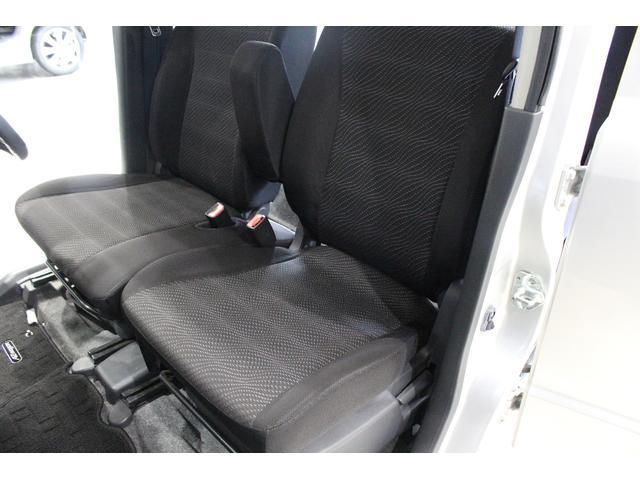 「マツダ」「AZ-ワゴン」「コンパクトカー」「兵庫県」の中古車24