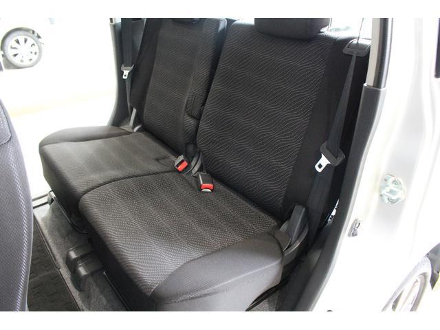 「マツダ」「AZ-ワゴン」「コンパクトカー」「兵庫県」の中古車26