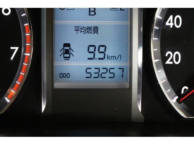 「トヨタ」「アリオン」「セダン」「兵庫県」の中古車16