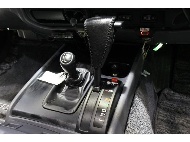 「トヨタ」「ランドクルーザー80」「SUV・クロカン」「兵庫県」の中古車11