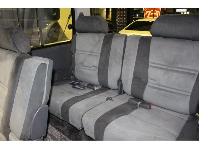 「トヨタ」「ランドクルーザー80」「SUV・クロカン」「兵庫県」の中古車14