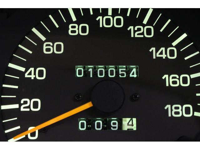 「トヨタ」「ランドクルーザー80」「SUV・クロカン」「兵庫県」の中古車16