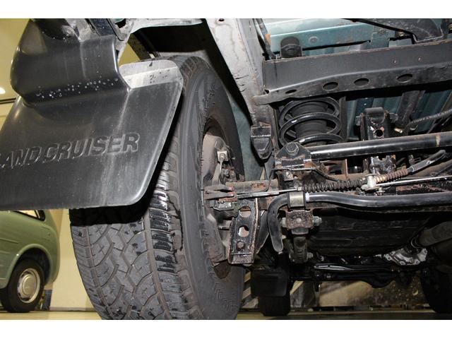 「トヨタ」「ランドクルーザー80」「SUV・クロカン」「兵庫県」の中古車26