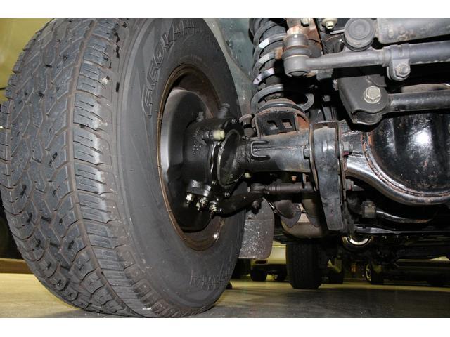 「トヨタ」「ランドクルーザー80」「SUV・クロカン」「兵庫県」の中古車29