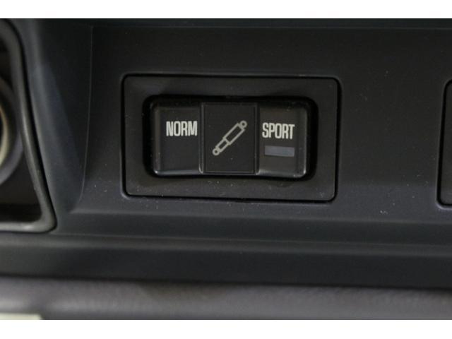 「トヨタ」「ランドクルーザー80」「SUV・クロカン」「兵庫県」の中古車38
