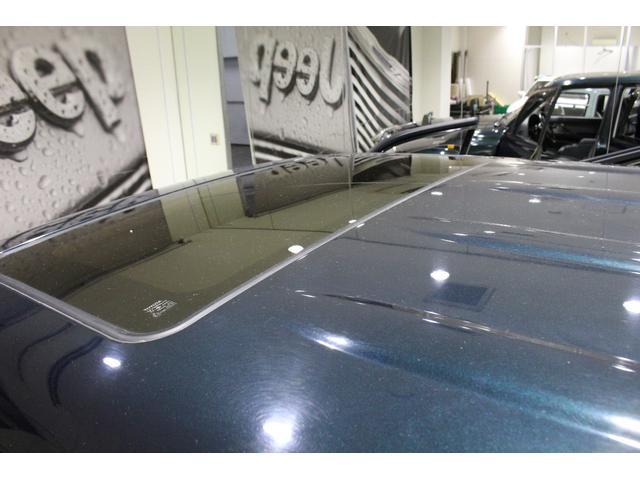 「トヨタ」「ランドクルーザー80」「SUV・クロカン」「兵庫県」の中古車43