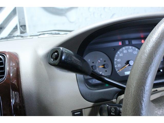「トヨタ」「グランドハイエース」「ミニバン・ワンボックス」「兵庫県」の中古車11