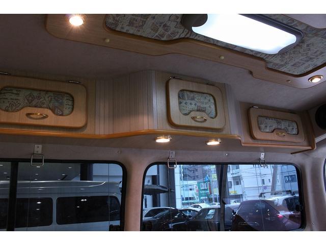 「トヨタ」「グランドハイエース」「ミニバン・ワンボックス」「兵庫県」の中古車36