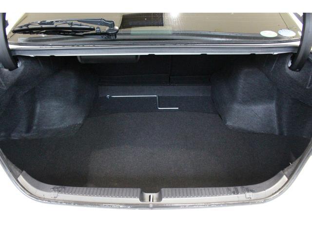250G Sパッケージリラックスセレクション モデリスタ 車高調 19インチアルミ LEDリアテール ナビ TV バックカメラ パワーシート シートヒーター(18枚目)