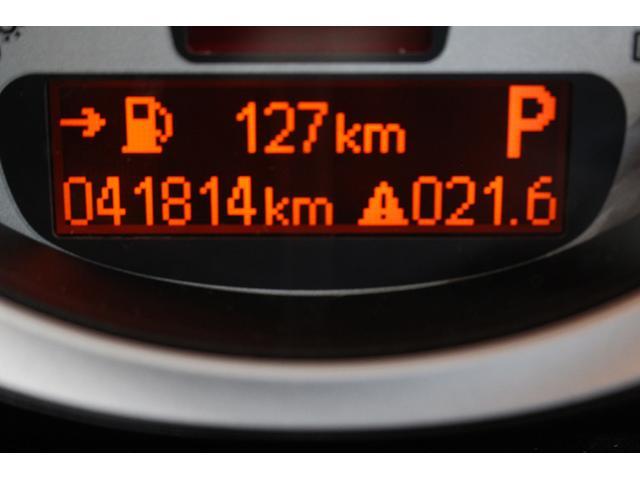 41814km全車、走行管理システムにてチェックしております。