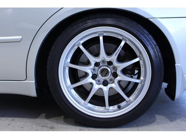 RS200 Zエディション 6速MT 1オーナー 走行48000km TRD足廻 クスコ調整式アーム トラストマフラー レカロシート ヴォルクレーシング17インチアルミ TOM´Sメンバーブレース・フライホイール ナルディステア(10枚目)