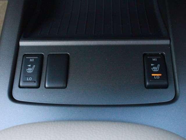 日産 ムラーノ 250XV