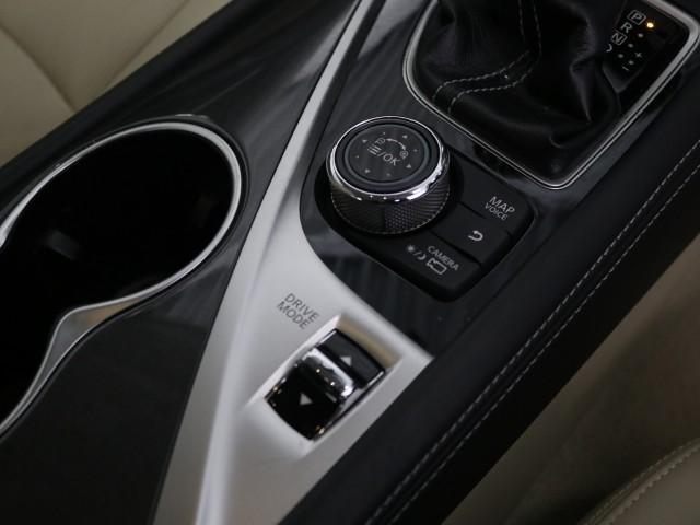 350GT ハイブリッド タイプP 本革シート全周囲カメラ(9枚目)