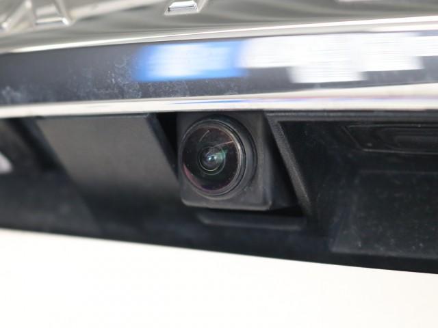 350GT ハイブリッド タイプP 本革シート全周囲カメラ(17枚目)