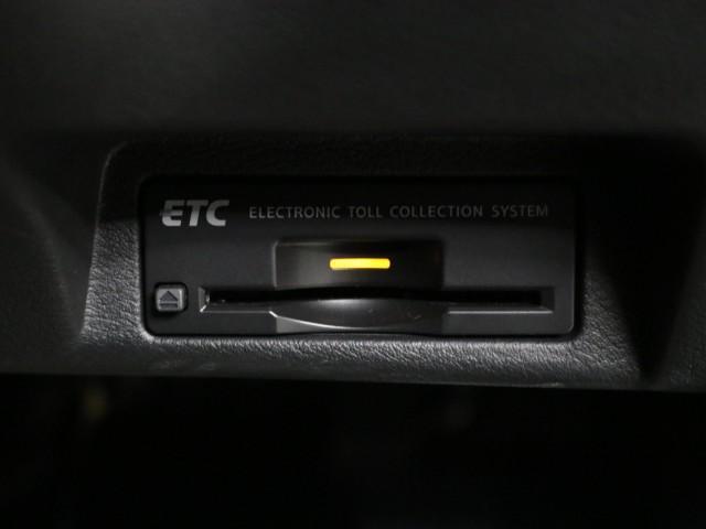 200GT-tタイプSP 黒革ナビ全周囲カメラパドルシフト(9枚目)