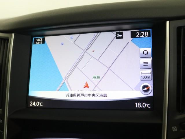 200GT-tタイプP 本革シートナビ全周囲カメラエマブレ(4枚目)