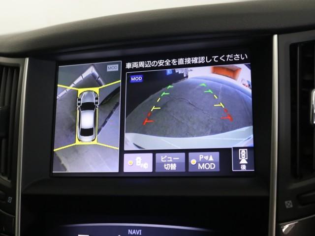 200GT-tタイプP 本革シートナビ全周囲カメラエマブレ(5枚目)