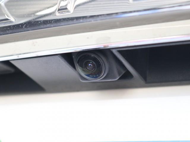 200GT-tタイプP 本革シートナビ全周囲カメラエマブレ(12枚目)