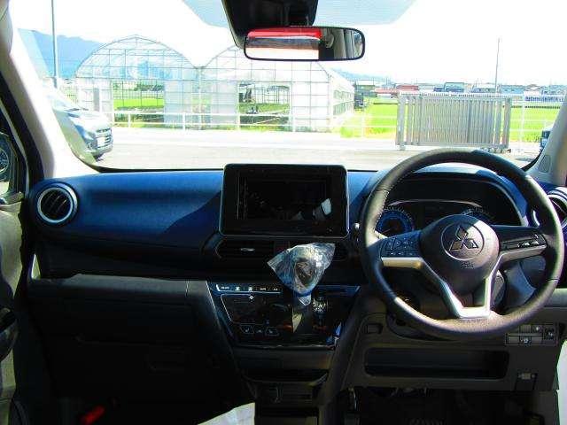 G 衝突軽減ブレーキコーナーセンサー踏み間違い防止LED(3枚目)