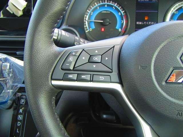 G 衝突軽減ブレーキコーナーセンサー踏み間違い防止LED(7枚目)