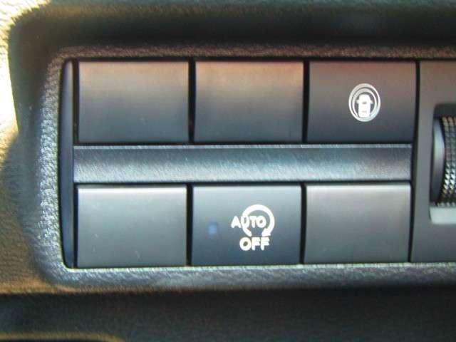 G 衝突軽減ブレーキコーナーセンサー踏み間違い防止LED(8枚目)