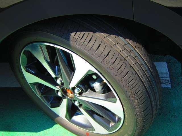 G 衝突軽減ブレーキコーナーセンサー踏み間違い防止LED(17枚目)