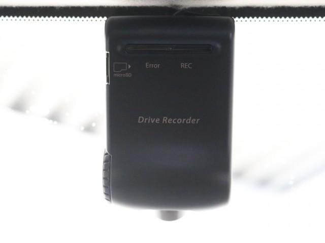 15X Mセレクション ナビTVドライブレコーダーBカメラ(8枚目)